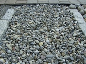 Washington Area Stone Supplier Explains the Uses of Sand and Gravel