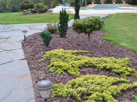 Crushed Stone: A Landscaper's Secret Weapon