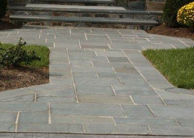 PA Select Blue Flagstone